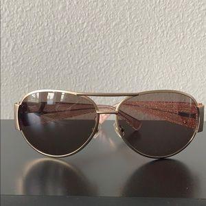 Carmen Marc Valvo Sunglasses